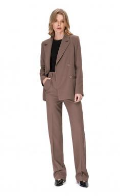 Suit Pirs 1668-6