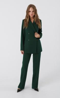 Suit Pirs 1668-7