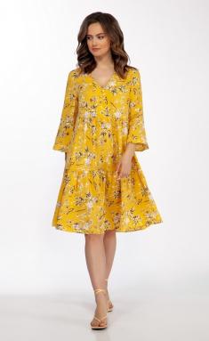 Dress Dilana Vip 1670/2