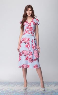 Dress Sale 1671-1