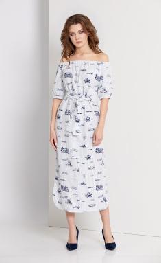 Dress EOLA 1675