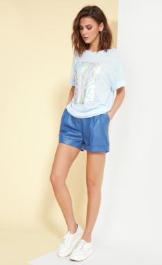 Shorts Kaloris 1676/1