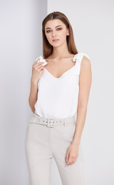 Top EOLA 1677 bel