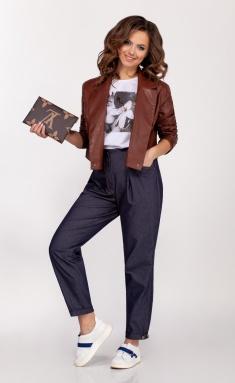 Jacket Dilana Vip 1678/1