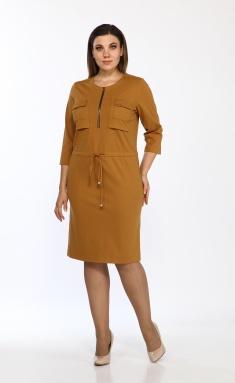 Dress Lady Style Classic 1679/2