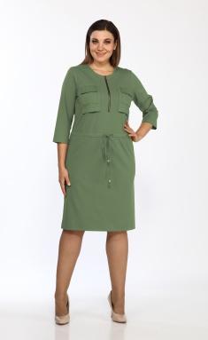 Dress Lady Style Classic 1679/3