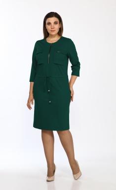 Dress Lady Style Classic 1679/4