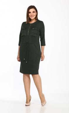 Dress Lady Style Classic 1679/5