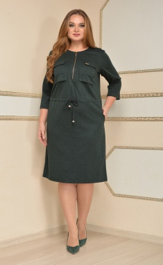 Dress Lady Style Classic 1679/1