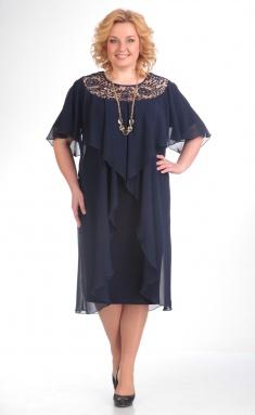 Dress Sale 0168