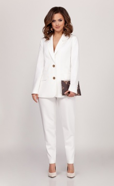 Suit Dilana Vip 1685