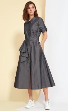 Dress Sale 1686-1