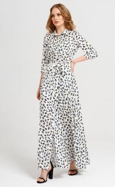 Dress Panda 16880z multikolor