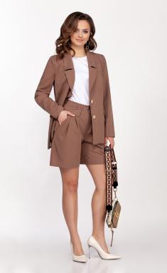 Suit Dilana Vip 1688