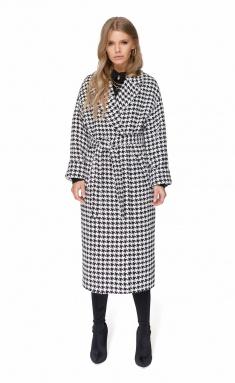 Coat Pirs 1689