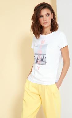 T-Shirt Kaloris 1690/1