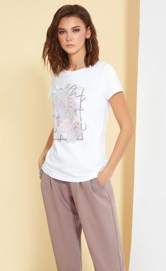 T-Shirt Kaloris 1690/2