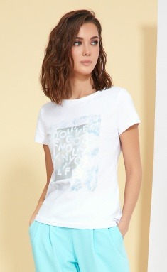T-Shirt Kaloris 1690