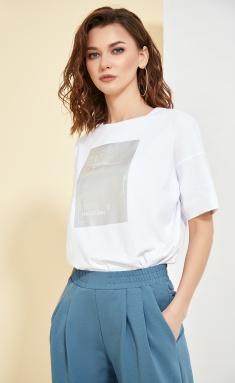 T-Shirt Kaloris 1693/1