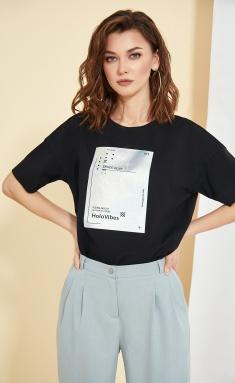 T-Shirt Kaloris 1693