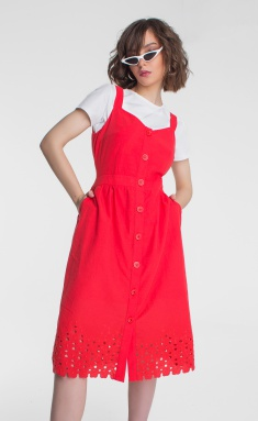 Dress Elletto Life 1694 kr