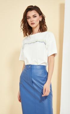 T-Shirt Kaloris 1695
