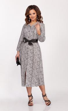 Dress Dilana Vip 1697