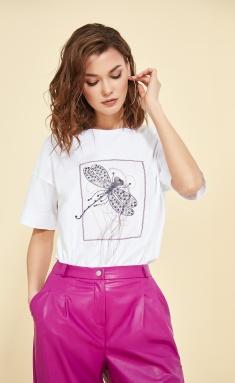 T-Shirt Kaloris 1698/1