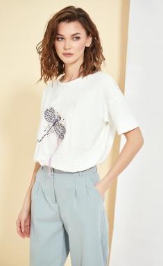 T-Shirt Kaloris 1698/2