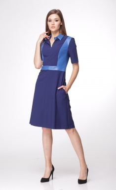 Dress Amori 1698 170