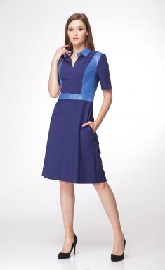 Dress Amori 1698 164