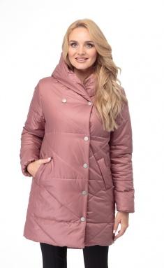 Coat Modema 1005/3