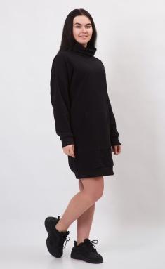 Dress FORMAT 17013 chern