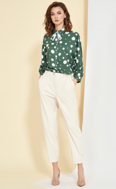 Trousers Sale 1704