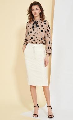 Skirt Sale 1705