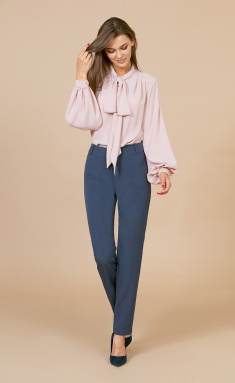 Trousers EOLA 1706