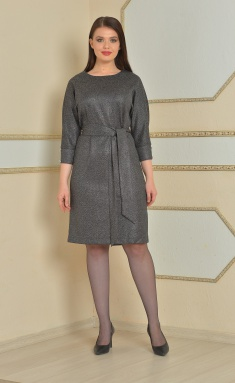 Dress Lady Style Classic 1706