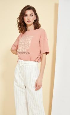 T-Shirt Kaloris 1707