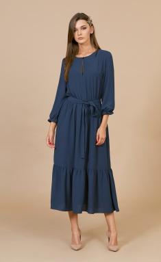 Dress EOLA 1707 sin