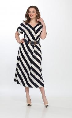 8932e777fd8594b Белорусские платья | Интернет магазин белорусских платьев ...
