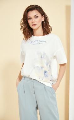 T-Shirt Kaloris 1712