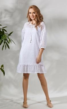 Dress Sale 1712