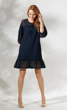 Dress Magia Mody 1712 t.sin