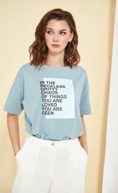 T-Shirt Sale 1715