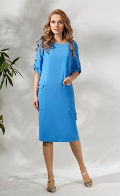 Dress Magia Mody 1716 gol
