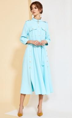 Dress Sale 1717/1