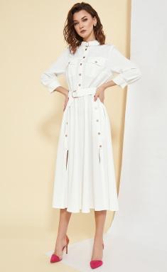 Dress Sale 1717
