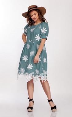 Dress Dilana Vip 1718