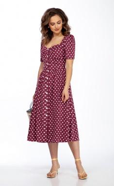 Dress Sale 1719/3