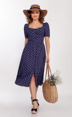 Dress Sale 1719/2 0